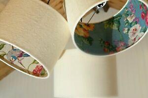 lampshade 788