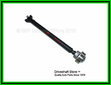 Ford EXPLORER Mercury Mountaineer Front DRIVESHAFT 5.0L 1998-2001 DuraShaft ®