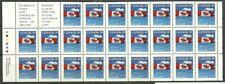 Canada Unitrade 1166b MNH