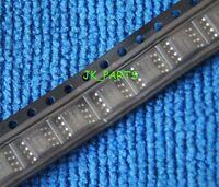 100pcs APM4953 4953 Dual P-channel MOSFET 30V 4.9A SMD SOP-8