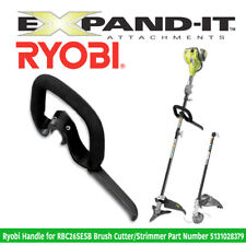 Ryobi Replacement Handle for RBC26SESB Brush Cutter & Line Strimmer #5131028379