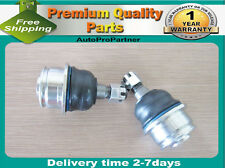 2 FRONT LOWER BALL JOINT FOR TOYOTA SEQUOIA 08-13 LEXUS LX570 08-13