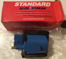 Ignition Coil Standard FD-478