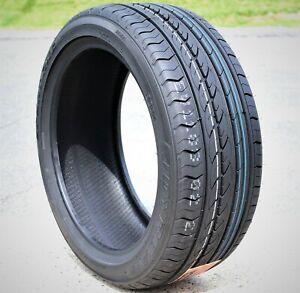 Joyroad Sport RX6 245/45ZR19 245/45R19 98W AS A/S High Performance Tire