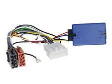 Lenkrad Fernbedienung Adapter SWC für Nissan NV 200 ab 2013 Pioneer