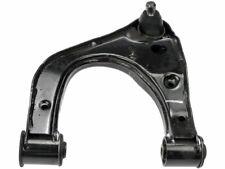 Fits 2005-2012 Nissan Pathfinder Control Arm Rear Left Upper Dorman 18493QN 2008