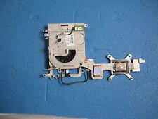Lufter und Heatzink für HP Pavillion Dv9500 series