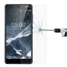 9H 2.5D Ultra-thin Tempered Glass Film Replacement for Nokia 5.1
