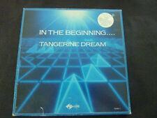 Very Good (VG) Grading Limited Edition Box Set Vinyl Records