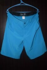 Wailoa Board Men's Blue Short Size 30