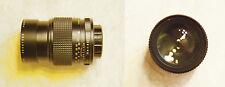 Pentax, canon, nikon etc Objectif 135  2,8 Pentacon à vis made in japan