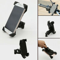 Motorcycle Cell Phone Mount Holder for Harley Davidson Street Glide FLHX Touring