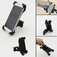 Motorcycle Cell Phone Holder for Yamaha Road Star Warrior Midnight XV 1600 1700