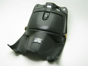 Honda NHX110 NHX 110 Elite Scooter #A237 Inner Box / Storage Compartment