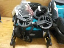 Baby Trend Tango Travel System Veridian