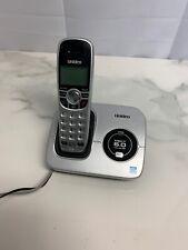 Uniden DECT 6.0 Digital Caller ID Cordless Phone DECT1560 Handset Speakerphone