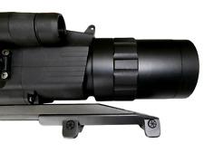 Pulsar N550/N750/N770  Doubler Lens Conversion Adapter