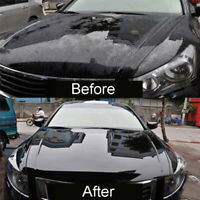 Liquid Maintenance Protective Ceramic Car Glass Oxidation Hydrophobic Coating