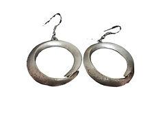 Handcrafted Oriental Earrings Middle eastern jewelry