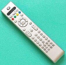 Mando a distancia para PHILIPS TV LCD RC4337/01 RC4347/01 RC4343 reemplazo