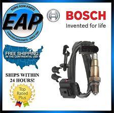 For Volkswagen Beetle Jetta 1.8L 2.0L 2.5L BOSCH Front Rear Oxygen Sensor NEW