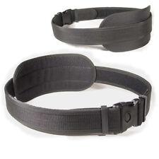 "D5 Protec Breathable back support for 50mm 2"" duty belt"