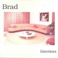 Brad : Interiors CD Value Guaranteed from eBay's biggest seller!