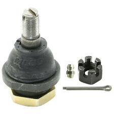 Suspension Ball Joint Front Lower Moog K80591