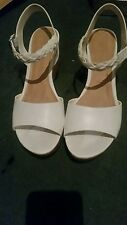 Chaussures Femme Chaussures Taille 7.5