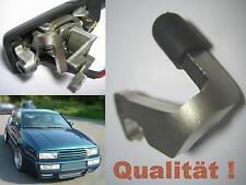 VW Corrado VR6 16V G60 Türgriffe Kaputt ? Reparaturset Door Handle Corado NEU