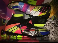 Nike Mercurial Superfly What The Mercurial Limited Edition with Original Receipt