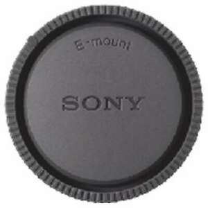 Sony ALC-R1EM Rear Lens Cap Protector Dust Cover for Sony E-Mount Lenses
