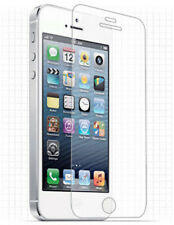 CLiPtec® ZTOSS iPhone 5 5s Crystal Screen Protector Guard Film High Grade 2 Pack