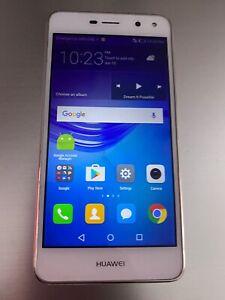 Huawei Y5 2017 Unlocked