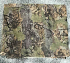 NEW English Oak DPM Camo Netting For Hunting Hides