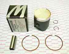 Yamaha TZR125 R TDR125 1992 - 1998 60.00mm Wossner Racing Piston Kit