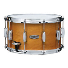 TAMA Snare-Drums
