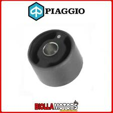 272750 SUPPORTO MOTORE SILENT BLOCK PIAGGIO ORIGINALE MP3 300 IE TOURING 2011-20