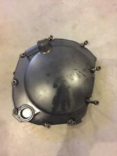 Suzuki RF900R RF 900 Engine Cover Oil Fill Site Glass 1995 95