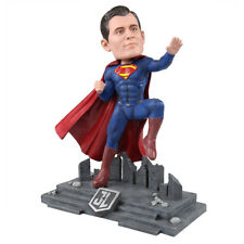 "FOCO DC Comics Character Bobble, Justice League Superman 8"" Figure"