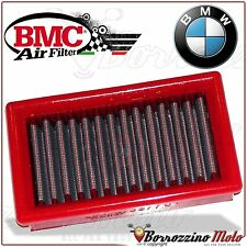 FILTRO DE AIRE DEPORTIVO LAVABLE BMC FM397/01 BMW R 1200 GS ADVENTURE 2006-2012