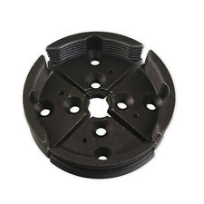 Oneway 3 Profiled Jaws For The Talon Chuck For Woodturning Wood Lathes
