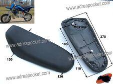 Selle Anti Dérapante Pocket Bike Cross 47/49cc