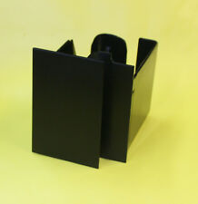 Tresterbehälter Satzschublade  für WMF 450 / 500
