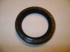 TC 35-47-7 35X47X7 METRIC OIL / DUST SEAL