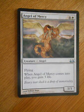 x1 Carte Magic MTG Angel of Mercy