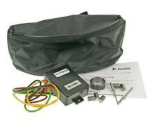 Mehls Mofa Drosselsatz 25km/h elektronisch für Piaggio Gilera Runner RST Pure Je