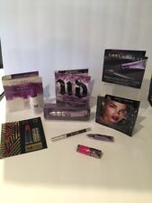 Urban Decay Sampler Set Perfect For Travel (PS101)