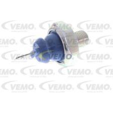 VEMO Original Öldruckschalter V15-99-1993 VW Passat, Polo, Transporter