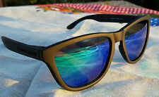 Occhiali Hawkers Carbon Black - Emerald One *NUOVI*ORIGINALI*